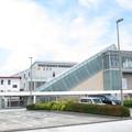 Photos: 島田駅 南口