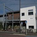 Photos: 野内駅