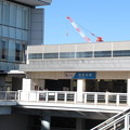 Photos: 海老名駅(小田急)