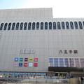 八王子駅 北口