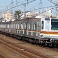 Photos: 東京メトロ副都心線7000系 7113F