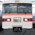 Photos: 東武350系 351F