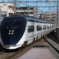 Photos: 京成スカイライナーAE形 AE6F