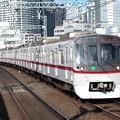 都営浅草線5300形 5326F
