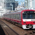 Photos: 京急線新1000形 1477F