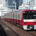Photos: 京急線新1000形1800番台 1809F