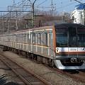 東京メトロ有楽町線10000系 10134F