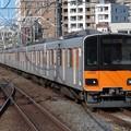 Photos: 東武東上線50000系 51005F