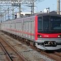 東武伊勢崎線70000系 71706F