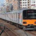 東武東上線50000系 51006F