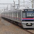 Photos: 京成千葉・千原線3000形 3004F