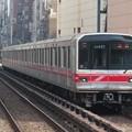 東京メトロ丸ノ内線02系 02-102F