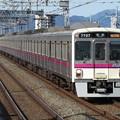 京王線7000系 7727F