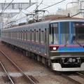 都営三田線6300形 6320F