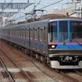 Photos: 都営三田線6300形 6326F