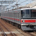 目黒線3000系 3012F