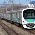 Photos: 西武池袋線30000系 38112F