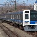 Photos: 西武池袋線6000系 6103F