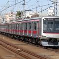 東横線5050系4000番台 4108F
