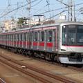 東横線5050系4000番台 4107F