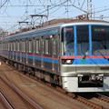 Photos: 都営三田線6300形 6309F