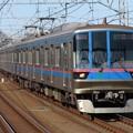 Photos: 都営三田線6300形 6323F