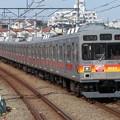 Photos: 大井町線9020系 9023F