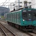 Photos: 加古川線103系3550番台 クモハ103-3555F
