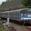 横浜市営ブルーライン3000V形 3611F【令和HM】