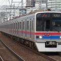 京成線3700形 3718F