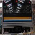 205系1100番台 T15編成