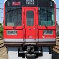 小田急1000形 1060F