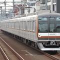 Photos: 東京メトロ副都心線10000系 10120F