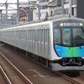 Photos: 西武池袋線S-TRAIN40000系 40104F