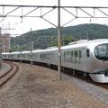 Photos: 西武池袋線ラビュー001系 001-B1F