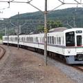 Photos: 西武秩父線4000系 4005F