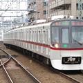 都営浅草線5300形 5321F