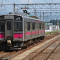 Photos: 奥羽線701系0番台 N29編成