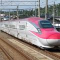Photos: 秋田新幹線E6系 Z13編成