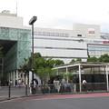 川崎駅 東口