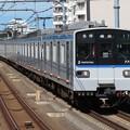 Photos: 相鉄線新7000系 7751F