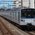 Photos: 相鉄線新7000系 7755F
