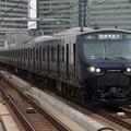 Photos: 相鉄線12000系 12102F