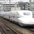 Photos: 東海道・山陽新幹線N700系4000番台 F18編成