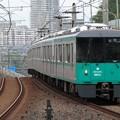 Photos: 神戸市営西神・山手線6000形 6131F