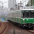 Photos: 神戸市営西神・山手線2000形 2122F