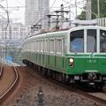 Photos: 神戸市営西神・山手線1000形 1118F