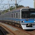 北総線7300形 7308F
