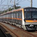 Photos: 成田スカイアクセス線3100形 3151F