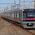Photos: 京成千葉・千原線3000形 3019F
